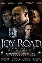 Primary image for Joy Road