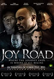 Joy Road (2004) Poster - Movie Forum, Cast, Reviews