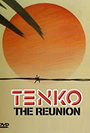 Tenko Reunion Poster