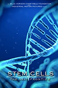 Mejores descargas de películas Stem Cells: The Next Frontier  [BRRip] [1920x1600]