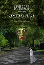 Cemetery Place