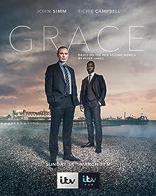 Grace (2021– )