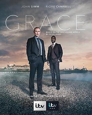 Grace 1x01 - Dead Simple