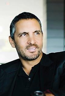 Mauricio Umansky Picture