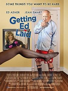 Movie url download Getting Ed Laid [movie]