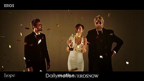 Shamitabh (2015) - IMDb