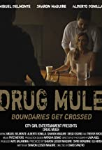 Primary image for Drug Mule