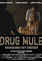 Drug Mule