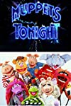 Muppets Tonight (1996)