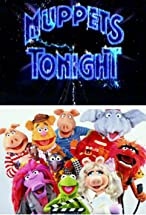 Primary image for Muppets Tonight