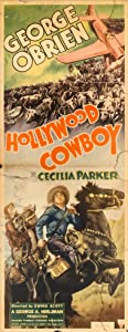 Hollywood Cowboy tamil pdf download