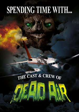 Spending Time With... Dead Air