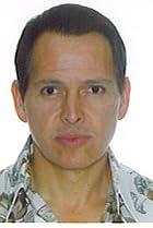 Alex Agrasanchez