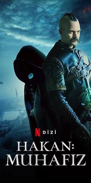 Download The Protector S03 (2020) [Hindi + English] Dual Audio 5.1 NetFlix WebSeries 720p | 480p WebRip 500MB | 150MB Per Episode