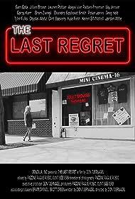 The Last Regret (2020)