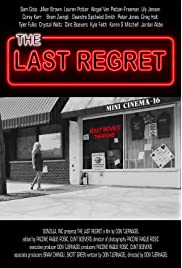 The Last Regret