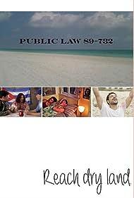 Public Law (2012)