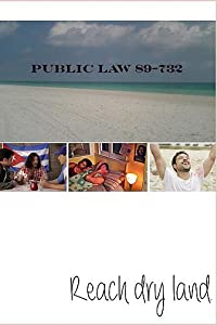 Public Law full movie free download