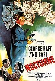 Nocturne Poster