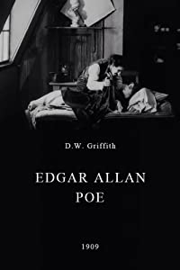 Video download new movie Edgar Allan Poe [QuadHD]