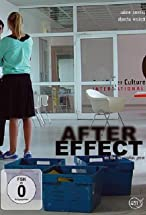 Primary image for After Effect