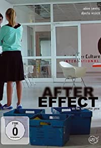 Primary photo for After Effect