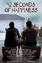 42 Short Films on 42 Seconds of Happiness