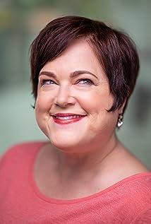Jenni Graham Picture