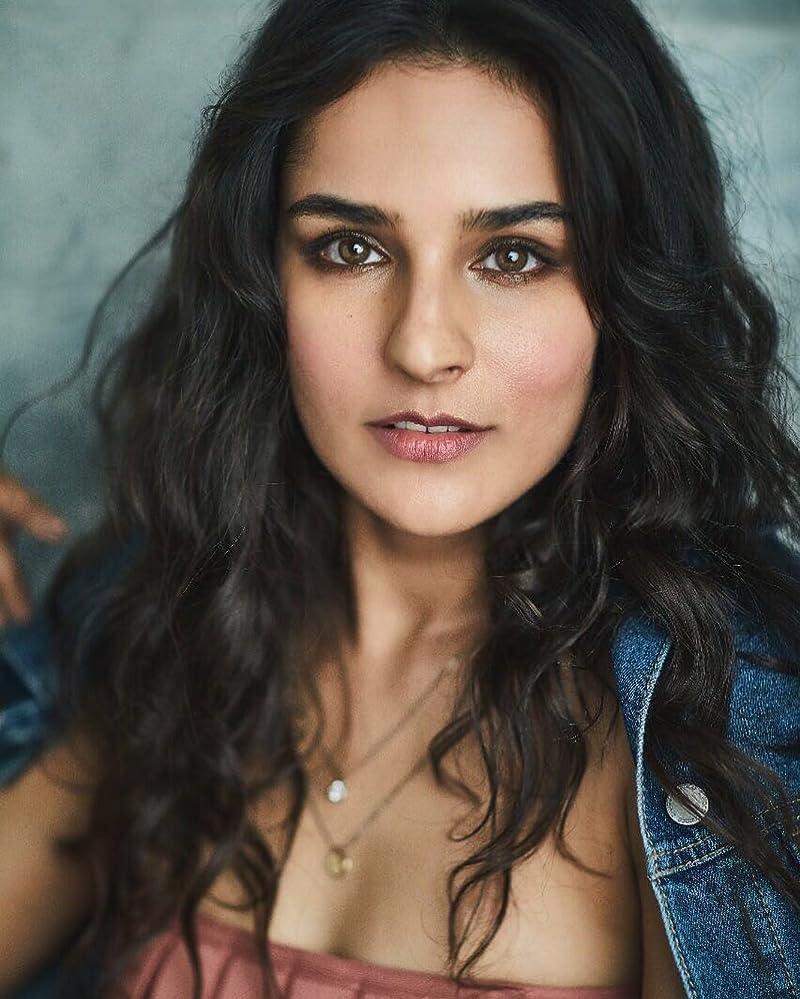 Indian actress real life hot photos-3875