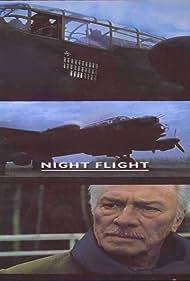 Night Flight (2002)