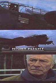 Primary photo for Night Flight