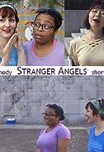 Stranger Angels
