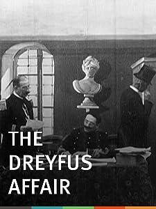 Watch full free movie L'affaire Dreyfus [720pixels]