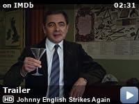 johnny english 2018 full movie in hindi hd free download