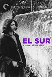 El Sur (1983) Poster - Movie Forum, Cast, Reviews