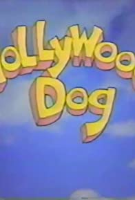 Primary photo for Hollywood Dog