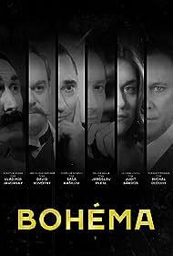 Bohéma (2017)