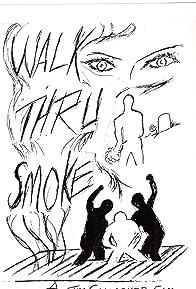 Primary photo for Walk Thru Smoke