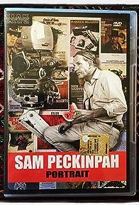 Primary photo for Sam Peckinpah: Portrait