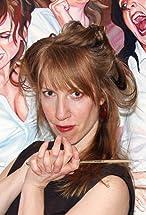 Kirsten Johnson's primary photo