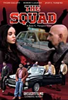 The Squad: Rise of the Chicano Squad