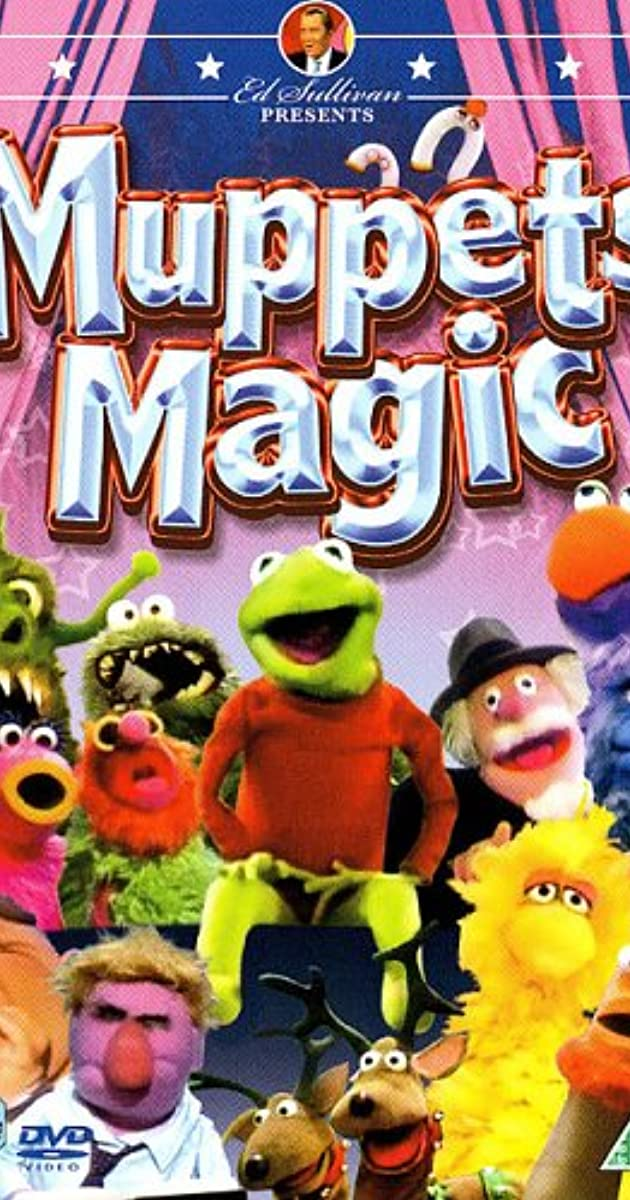 muppets 2018 movie release date - 630×1200