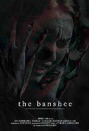 The Banshee Poster