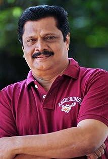Prem Prakash Picture