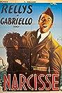 Narcisse (1940) Poster