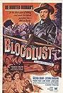 Bloodlust!