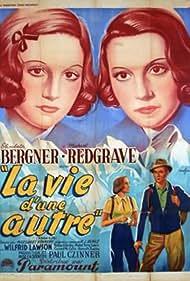 Stolen Life (1939)