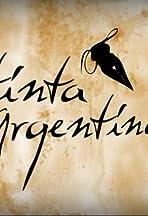 Tinta Argentina