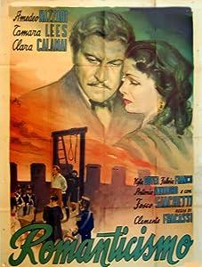 PC movies 720p free download Romanticismo [QHD]