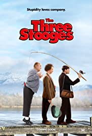 Watch Full Movie :The Three Stooges (2012)